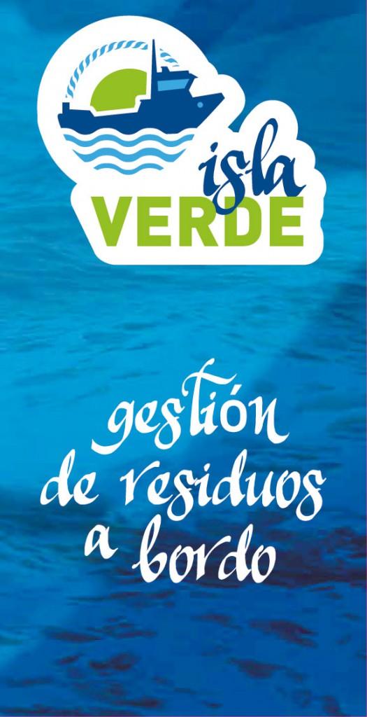 Tríptico-Isla-Verde0