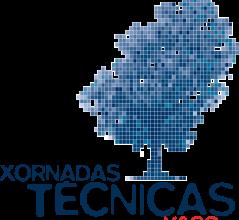 Presentación Isla Verde jornadas técnicas Smart Cities & Communities