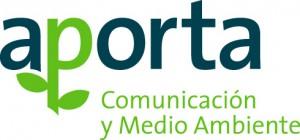 Logo-aporta